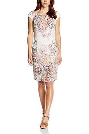 Women Dresses - Swing Women's 116-500124-81 - Dress