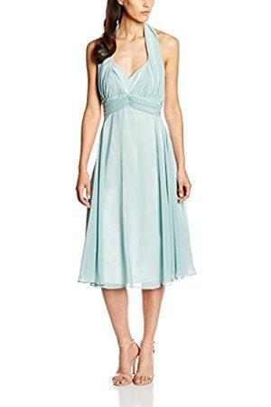 Women Dresses - Swing Women's 116-500084-81 - Dress