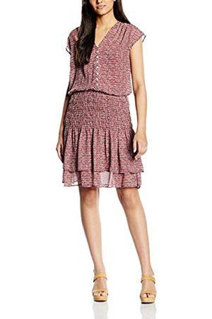 Womens Rhian Ss Dress Tommy Hilfiger ZAIwC