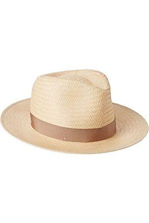 Men Hats - Men's Spencer Trilby Hat
