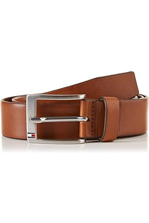 Men Belts - Tommy Hilfiger Men's New Aly Belt