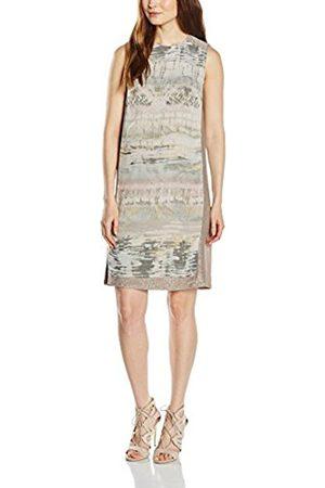 Women Sleeveless Dresses - Betty Barclay Women's Sleeveless Dress - - 12