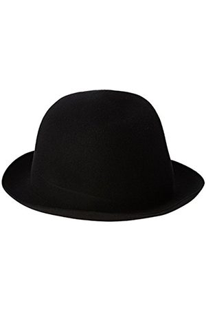 Bailey 44 Of Hollywood Chipman Trilby Hat