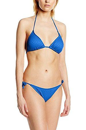 Women Bikinis - Women's Bikini - - 14