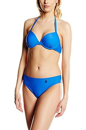 Women Bikinis - Women's Bikini Ischia - Bikini