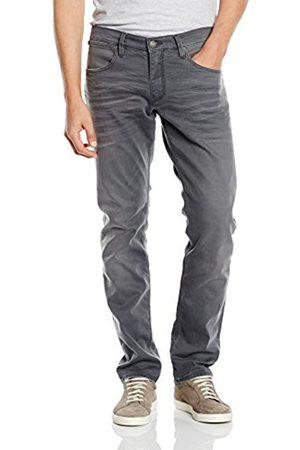 Men Slim - French Connection Men's James Slim Jeans