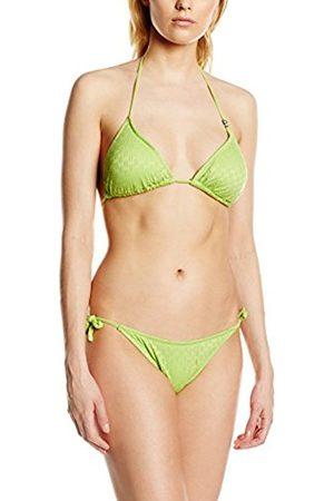 Women Bikinis - Women's Bikini - - 8