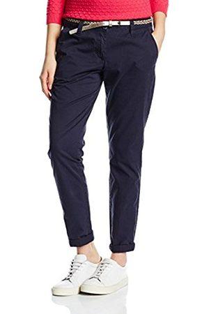 tom tailor women 39 s boyfriend trousers w31 l32. Black Bedroom Furniture Sets. Home Design Ideas