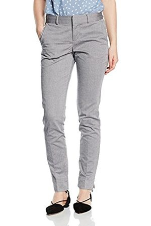Tom tailor hose blush grey