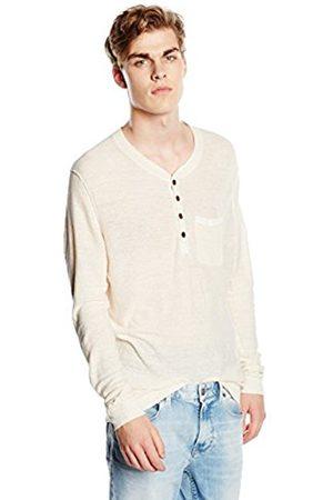 Men Long Sleeve - HUGO BOSS Men's Krunos Long Sleeve Jumper