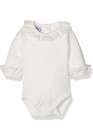 Rompers - Baby-Unisex Body Cuello Batista Bodysuit