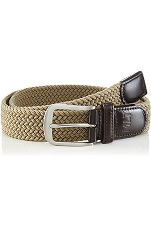 Men Belts - Men's Bali - Belt