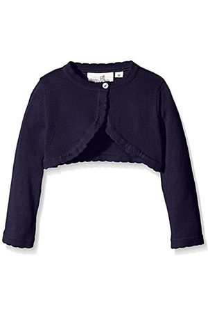 Girls Boleros - Girls Basic Bolero