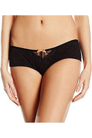 Women Hipsters - Curvy Kate Women's Kitty Hipster