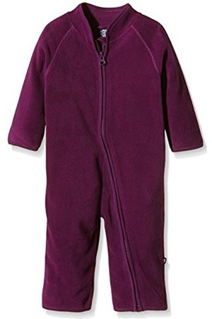 Girls Tracksuits - Girl's 550007 Tracksuit
