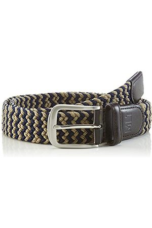 Men Belts - Men's Bali - Belt