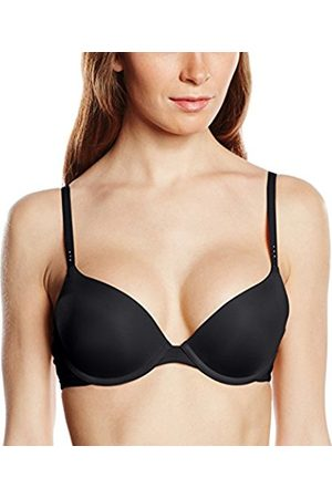 Womens Bra-Strapless Everyday Bra Pleasure State Outlet Get To Buy vByGF9aDkY