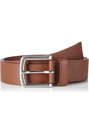 Men Belts - Men's Belt