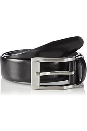Boys Belts - Boy's Belt - - 65 cm