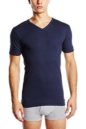 Men Vests & Camis - Men's Plain Vest - - X-Large
