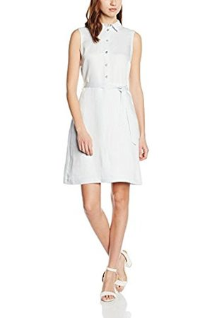 More & More Women's 61043024 Pencil Sleeveless Dress - - 16
