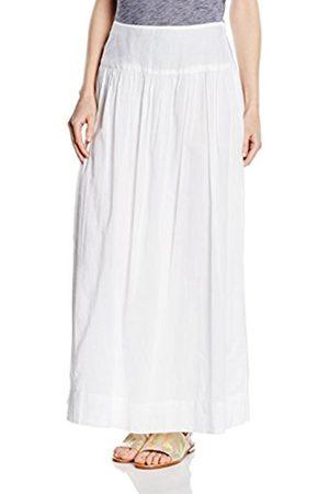 Women Sleeveless Dresses - School Rag Women's Column Plain Sleeveless Dress - - 12