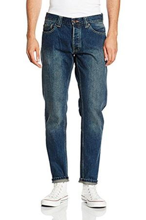 Men Jeans - Dickies Men's North Carolina Jeans