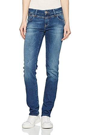Women Skinny - Mavi Women's Sophie Skinny Jeans