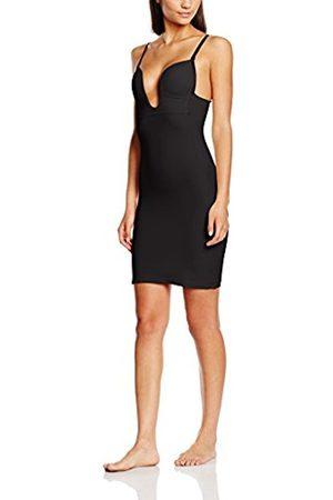 Women Slips & Underskirts - MAGIC Bodyfashion Women's V-Dress Vest