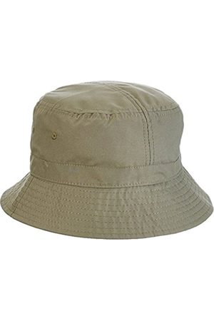 Hats - Unisex Bucket Hat - - Medium