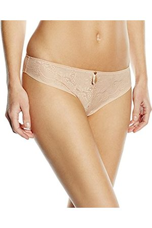 Women Thongs - Athena Women's Sensation Lingerie G-string - - UK 18