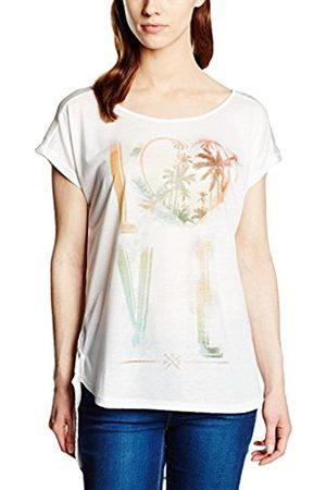 Women T-shirts - M.O.D Women's T-Shirt - - 8
