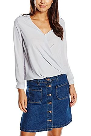 Marketable Womens Freya Ethnic Blouse New Look Top Quality Cheap Online Cheap Sale Visit Newest For Sale Store Cheap Online BZn02l03