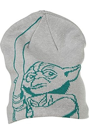 Boys Hats - LEGO® wear Legowear Boy's Lego Star Wars Yoda Ace 658 Hat