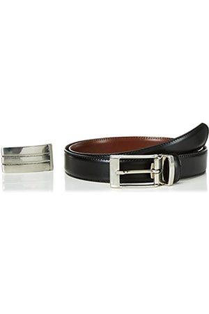Men Belts - MGM Men's Present Belt