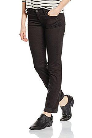 Women Straight - 7 for all Mankind Women's Straight Leg Jeans