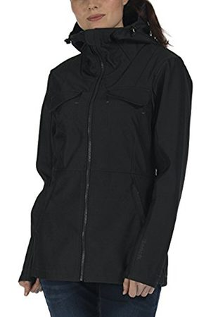 Women Jackets - Bench Women's Jacket Besur EOF - - M