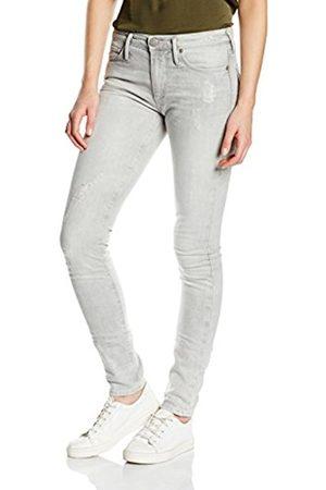 Women Skinny - True Religion Women's Skinny Jeans - - 29W/32L