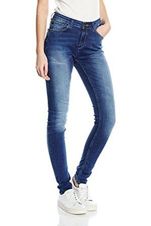 Women Slim - Garcia Women's 244 Slim Jeans - - 33W/30L