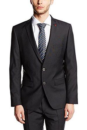 Men Jackets - Men's Suit Jacket 5009/2002 - - 42