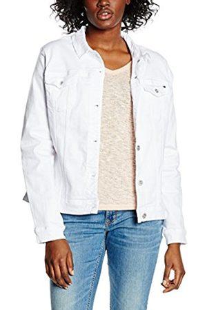 Women Jackets - Tommy Hilfiger Women's Verona Jkt Clr Jacket