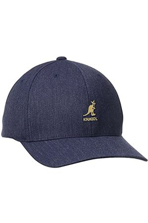 Buy Kangol Accessories for Women Online  16665f55ce7