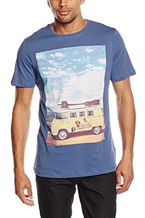 Men T-shirts - Mexx Men's T-Shirt - - X-Small
