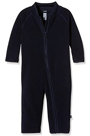 Magic Boy's Tracksuit - - 9-12 Months