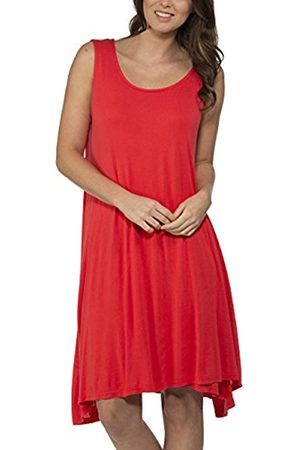 Women Dresses - Bench Women's Restore Knee-Length Dress
