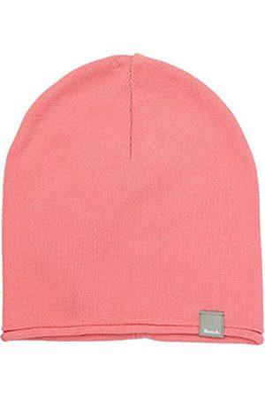 Beanies - Bench Unisex Beanie Hat - - One size