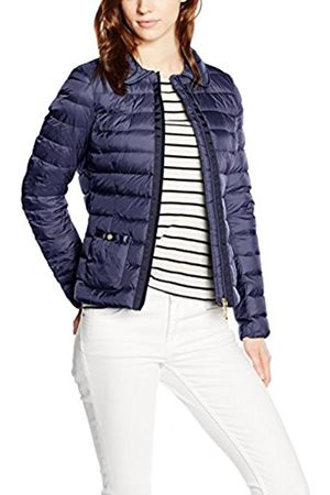 fa287ac5da Geox summer women's jackets, compare prices and buy online