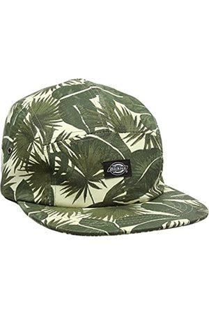 Men Hats - Dickies Men's Oroville Baseball Cap