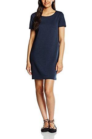 Women Dresses - Vila Women's Vitinny New S/S Dress Short Sleeve Dress
