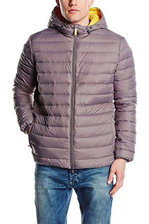 Men Bodywarmers & Gilets - Geox Men Man Down Jacket Jacket